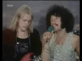 Kin Pin Meh - Sunday Morning Eve (1974)