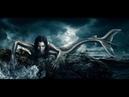 Siren - Ryn's Mermaid Form Abilities