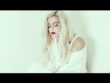 Bebe Rexha - Im A Mess (Official Music Video)