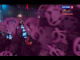 Чемпионат Европы 2012 г. Часть 43