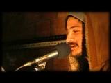 THE BLACK LIPS Hippie hippie hourrah (FD Session - Jacques Dutronc cover)