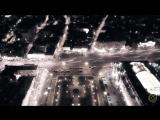 Сергей Галанин Серьга - Дорога в ночь