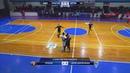Highlights | Ураган 2-2(5-4,п) АРПИ Запоріжжя | 1/2 Фіналу Кубок Ліги 2018/2019