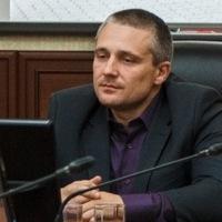Роман Дунаев
