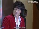 [繁中]2005蘇志燮情人節日本FM So Ji-sub FM QA@Tokyo
