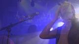 Оркестр Небослов - Мне снился Иван Максимов (live)