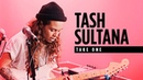 Take One feat Tash Sultana Rolling Stone