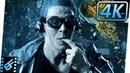Quicksilver Kitchen Scene | X-Men Days of Future Past (2014) Movie Clip