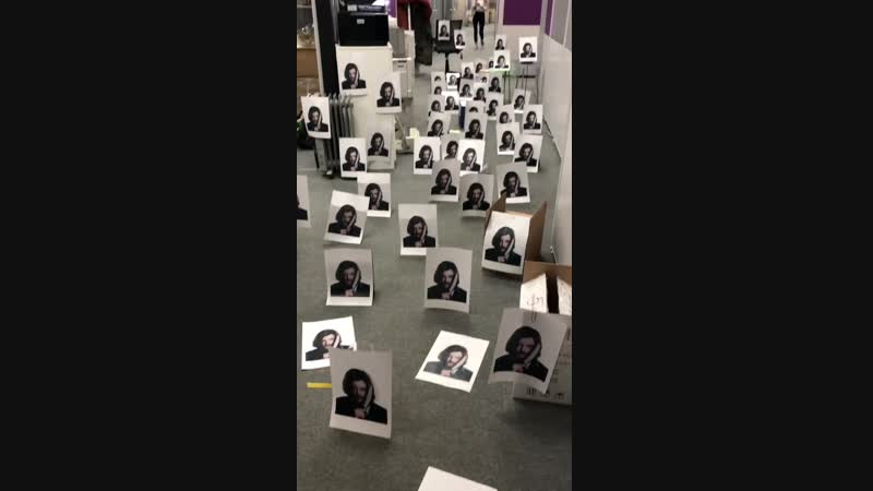 Гоголь Adele challenge