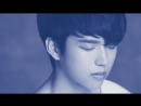 DOUBLE CHECK Nam Woo Hyun - Nod Nod