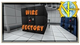 Wire Fectory