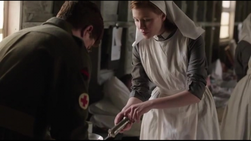 Anzac.girls.s01e04.WEB-DLRip.XviD.Rus.Eng.BaibaKo.tv
