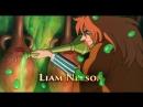 Трейлер к мультфильму Рыбка Поньо на утесе (1)