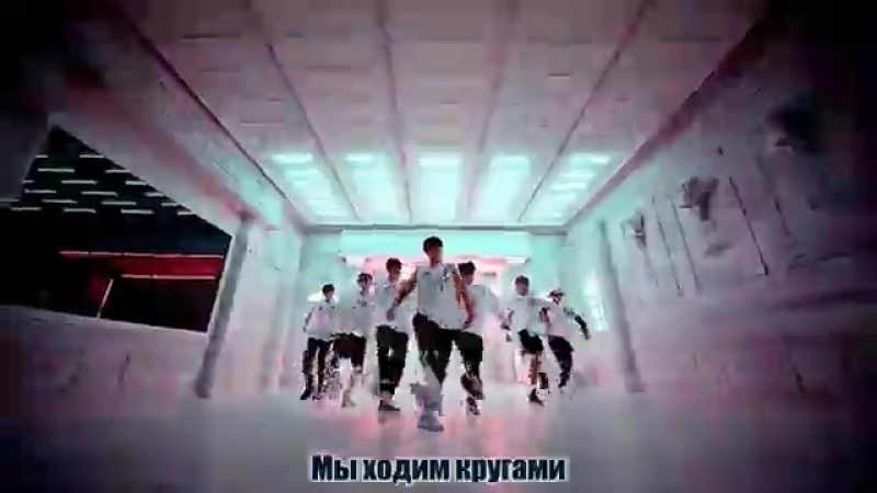 BTS_(Bangtan_Boys)_N.O-spaces.ru.mp4