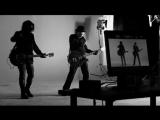 Агата Кристи - Сердцебиение (официальный клип).mp4