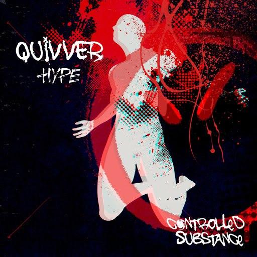 Quivver альбом Hype