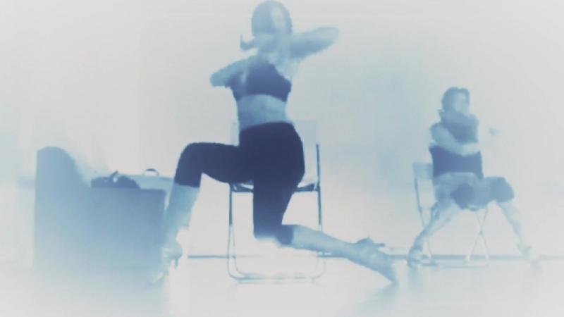 VProduction dance каждыйвторник20.00 печатныйдвор зал12 лучшиетанцывспб танецнастуле