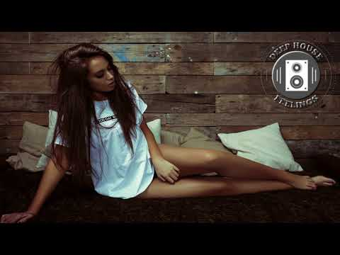 Toni Braxton - Un Break My Heart (Creative Ades 2nd Remix)