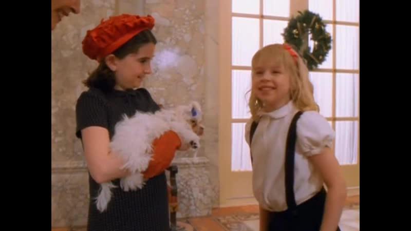Элоиза 2 Рождество (2003)