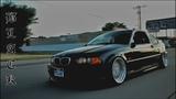 EN Evil Noise Vol.1 (BMW E46) (ABLACK)