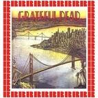 Grateful Dead альбом Bill Graham Memorial, San Francisco, November 3rd, 1991