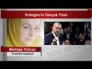 Mehtap Yılmaz Erdoğan'ın Gerçek Yüzü