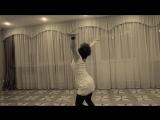 Lady dance . Aretha Franklin - Rough Lover.