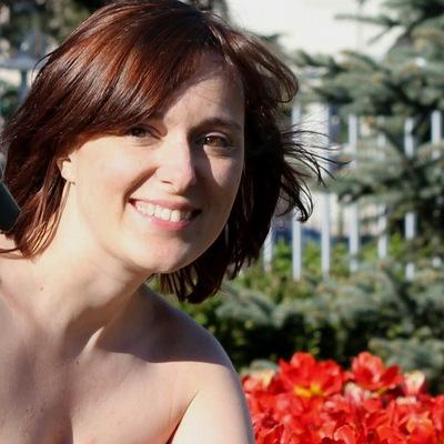 Варвара Михайлова