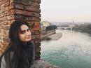 Мария Коробкова фото #15