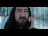 Steve Aoki Quintino - Mayhem Official Music Video