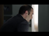 Want even more Suits We've got EXCLUSIVE bonus content for you on the Suits Season 7 DVD. .mp4