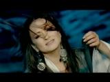 София Ротару - Вишневый сад (2004)