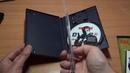 Max Payne PS2 PAL