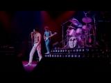 Queen - Under Pressure (Live in Montreal 2425.11.81)
