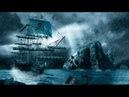 Warcraft Risk: Пираты захватывают Средиземье