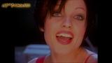 Светлана Рерих - Ладошки Official Video 1997