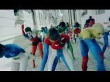 Gente De Zona (Feat. Marc Anthony) - La Gozadera