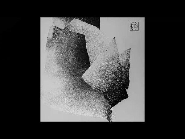 Hydrangea - Lucid Dreams [EOPVA001]