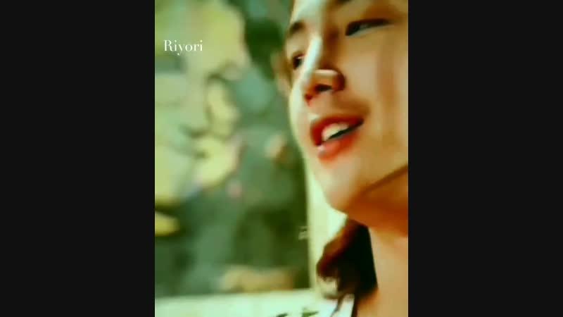 Jang Keun Suk 💌「love letter」