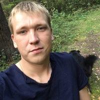 ВКонтакте Дмитрий Деменев фотографии
