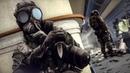Battlefield 4   Catalyst   Montage by ToPMo3uJla