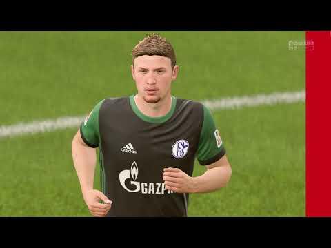 FIFA 18 18 02 2019 14 08 50