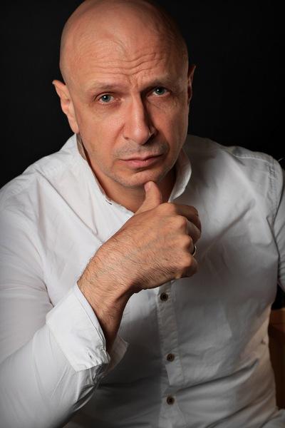 Владимир Стуканов
