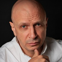 Владимир Стуканов фото