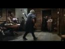 Танец Наташи Ростовой Война и мир