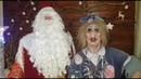 Иваново 37 on Instagram 🎅❄Банкет Холл @banket hall ivanovo поздравляет всех с наступающим Новым годом 🎄✴️ ivbanket БанкетХолл Иваново ивано