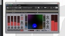 Mixer X4 for NI Reaktor by Bipper
