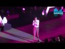 Stromae au festival de Carthage - Alors On Danse
