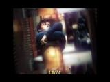 Andrew Garfield &amp Tom Holland