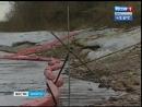 Рядом с нефтебазой в Жилкино Иркутска круглосуточно дежурит спецгруппа